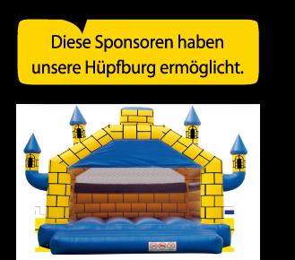 http://www.ninobility.com/Sponsor/17452/btn_17452.png