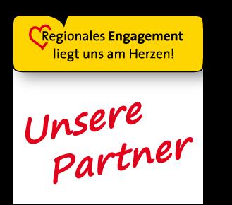 Projekt Stadtverwaltung Mühlhausen FB Grün- und Verkehrsflächen
