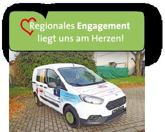 ODVITAL-Fahrzeug-Regionales-Engagement-liegt-uns-am-Herzen