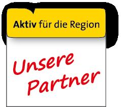 Unsere Partner in der Region