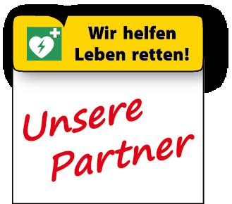 Sponoren TSV Oberammergau