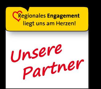 Logo Regionales Engagement